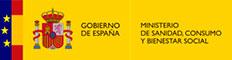 Cliente de Urbancleaner Madrid