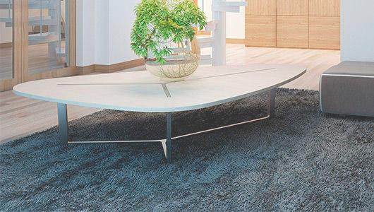 desinfección de alfombras
